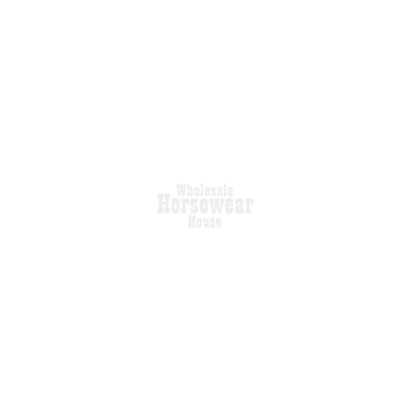 Equimax LV - Expiry End Of Sept 17